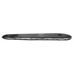 Shirt Feel Dames Roze Maat XS