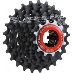 fietsbel Gouden Leeuw...