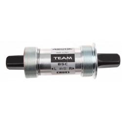 Waterdichte Smartphone...