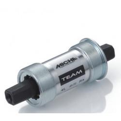 E-Bike Hoesje Display...