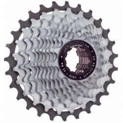 Helm Cover Blauw Maat L/XL