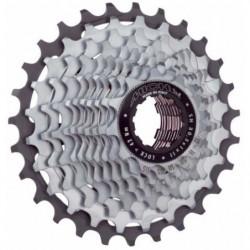 Helm Cover Oranje Maat L/XL