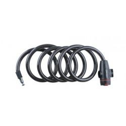 TTX Spartamet 2-T Olie 50...