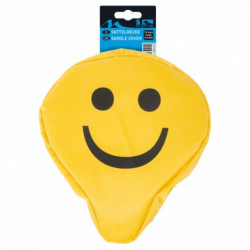 Kruipolie Spray 400 ml