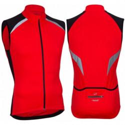Krimpkous 4.8-2.4 mm DIK 5...