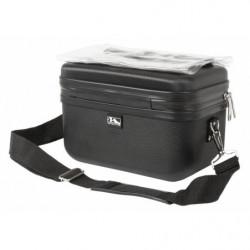 slotparkers 4,8 x 16 mm 100...