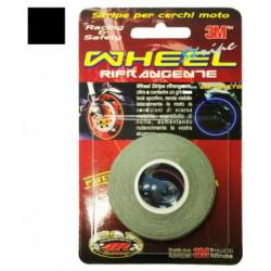 Staalboren HSS-G 1.50 mm...