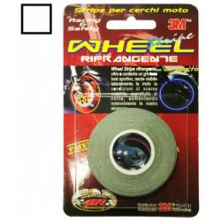 Carbon grip Montagespray...