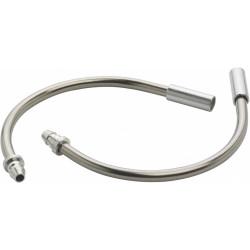 Veiligheidsbril unisex...