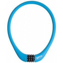 shopper 18 liter roze