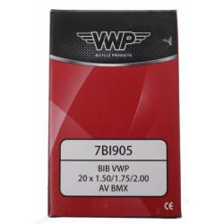 Elektrische Fietsbel paars...