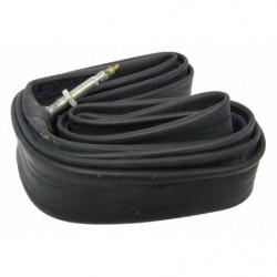 Elektrische Fietsbel groen...
