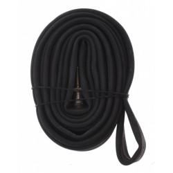 Elektrische Fietsbel oranje...