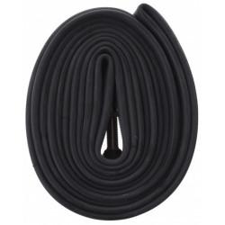 Fietstoeter Alien met LED...