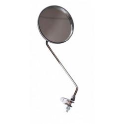 Kinder Scooter Loopfiets 12...