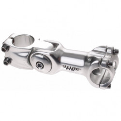 Helm Cover Blauw Maat L/XL