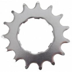 Freestyle BMX Helm Mat...