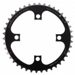 Naaf Voor Aluminium 36...